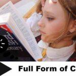 Full Form of CA - CA क्या है और CA कैसे बना जाता है?