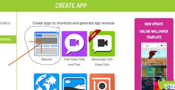 Android App Kaise Banaye